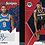 Thumbnail: NBA 2019-20 Panini MOSAIC ASIA Pack #NBA #ZIONWILLIAMSON #八村塁 #JaMorant