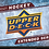 Thumbnail: NHL 2020-21 UD UPPER DECK EXTENDED Hobby box ヤングガン6枚 #Hockey #NHL #アイスホッケー