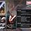 Thumbnail: 2020 UD Upper Deck MASTERPIECES #sketch #marvel #Spiderman