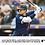 Thumbnail: 大谷翔平 2021 MLB TOPPS NOW Card 508 1st All Star #大谷翔平 #大谷カード #ShoheiOhtani