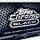 Thumbnail: MLB 2020 TOPPS CHROME BLACK Baseball box #BoBichette #Topps #LuisRobert