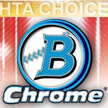 MLB 2017 BOWMAN CHROME CHOICE BOX