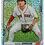 Thumbnail: MLB 2021 BOWMAN MEGA Baseball box #TOPPS #野球カード #メジャーリーグ