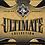 Thumbnail: NHL 2019-20 UD Upper Deck ULTIMATE box #Hockey #NHL #アイスホッケー