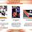 Thumbnail: NHL 2020-21 UD Upper Deck Ser.1 RETAIL box #Hockey #NHL #アイスホッケーの複製