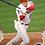 Thumbnail: 大谷翔平 2021 MLB TOPPS NOW Card #225 LEAD 13HR #大谷翔平 #大谷カード #ShoheiOhtani
