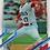 Thumbnail: MLB 2021 TOPPS 3D Baseball box #TOPPS #野球カード #大谷翔平