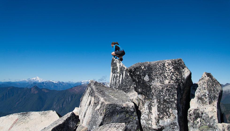 accomplishment-adventure-clear-sky-climb