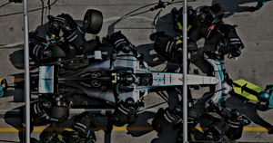 f12015gp03chn-hz10786-573634bfcb404_edit