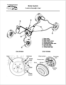Brake system preview.png