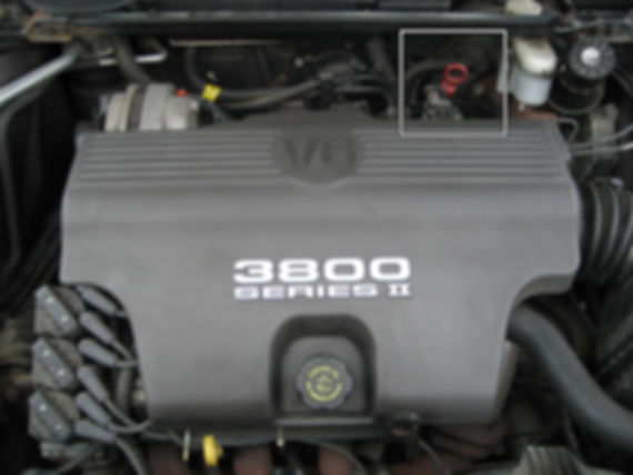 gm-3800-series-naturally-aspirated-edit_