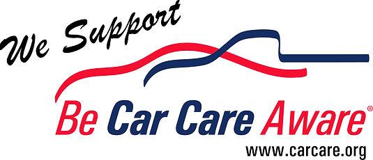 BCCA_Support_URL1.jpg