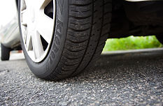 8446-close-up-of-a-car-tire-pv_orig.jpg