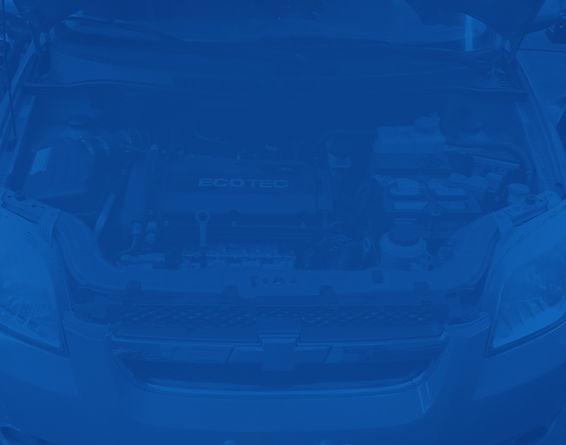 bg blue new.jpg