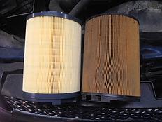 Air filters.jpg