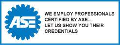 ASE We Employ Website Logo.jpg
