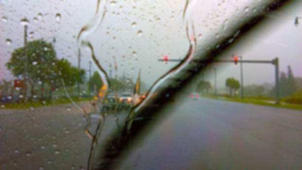 windshield-wiper_orig.jpg