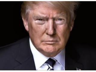 12 factors driving Indian Americans towards Donald Trump: Survey