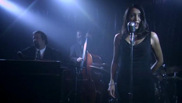 """""""Moonlight Serenade"""""""