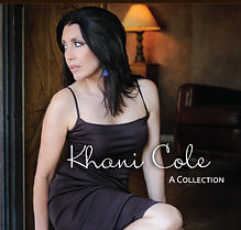 Khani Cole Collection.jpg