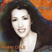 Lifetime Cover.jpg