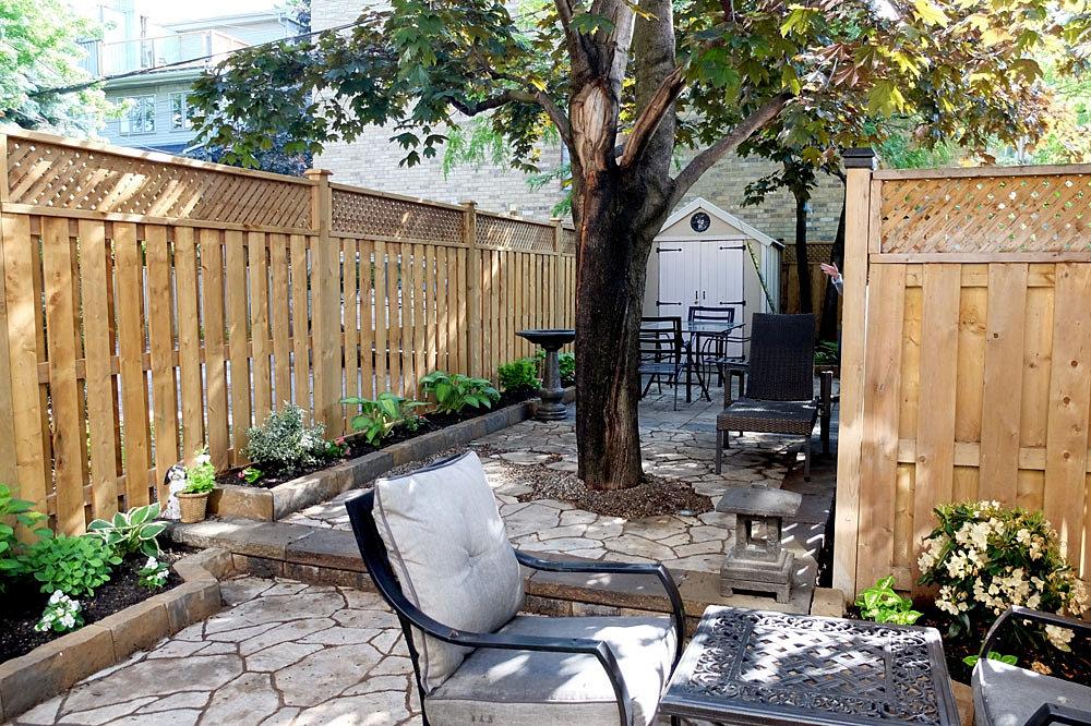 Design My Garden | Garden Design & Landscaping