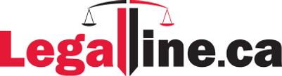 Legal-Line-Canada's-free-legal-answer-da