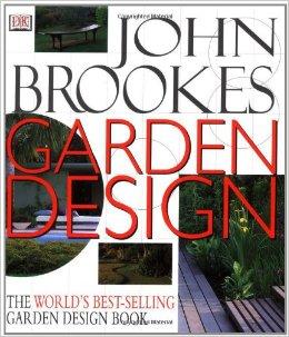 The 10 best garden design books Design My Garden Garden Design