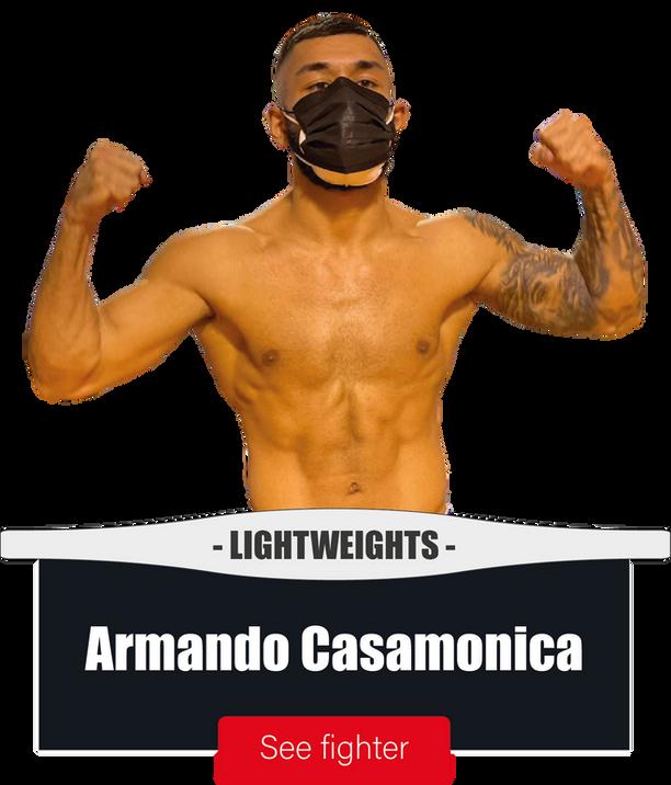 Armando Casamonica.png
