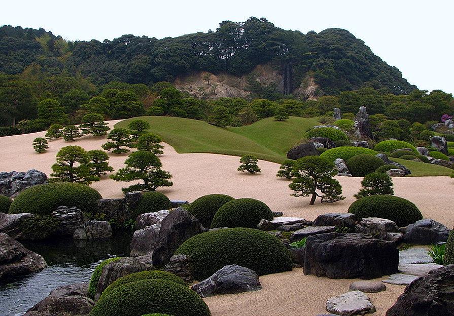 Designmygarden.Ca | Japanese Garden Design, Japanese Landscaping