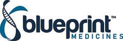 Blueprint_Logo_CMYK_full-color (002).jpg
