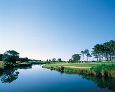 MV - Farm Neck Golf.jpg