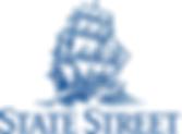 SSC_RGB_Vert_2945 State Street Logo 2020