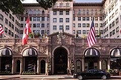 LA - Beverly Wilshire.jpg