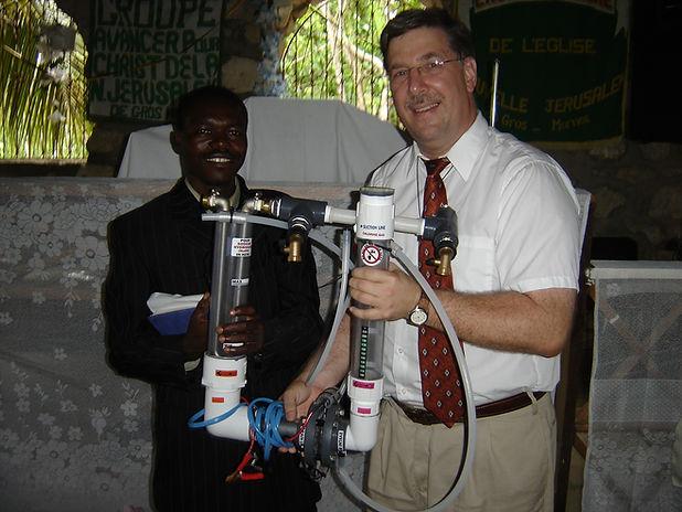 Haiti Trip 8-22-2007 169.jpg