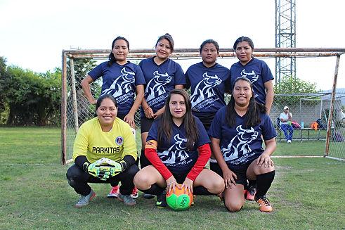 Futbol (4).JPG