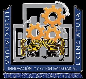 Innovación_y_Gestión_Empresarial.png