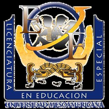 Educación_Especial.png