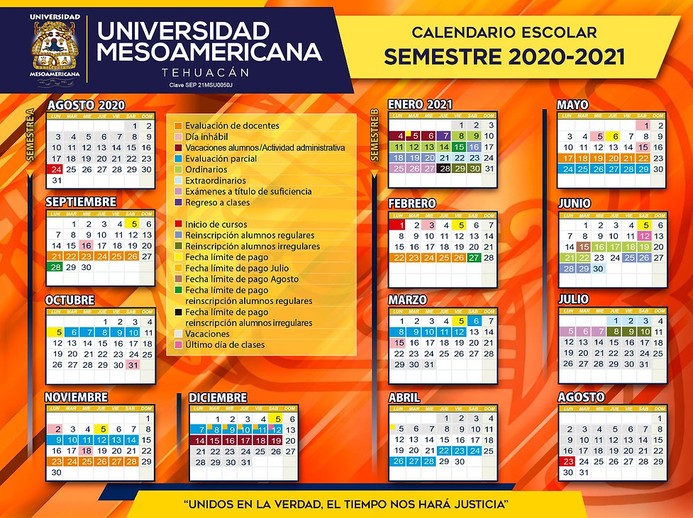 Calendario 2020 - 2021 Semestre.jpeg