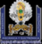 Ing. en Mecánica y Electrónica Automotrí