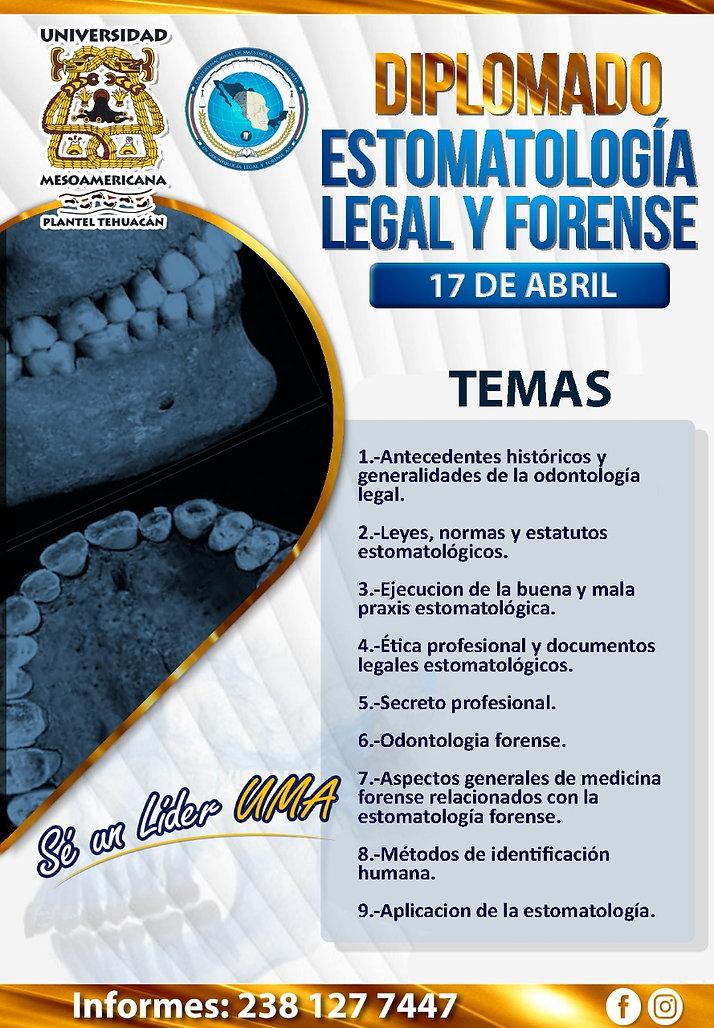 Diplomado en Estomatologia Legal y Forense.jpeg