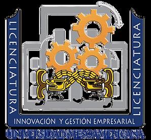 Innovación y Gestión Empresarial.png