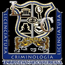 Criminología.png