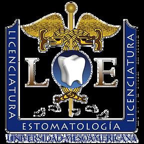 Estomatología.png