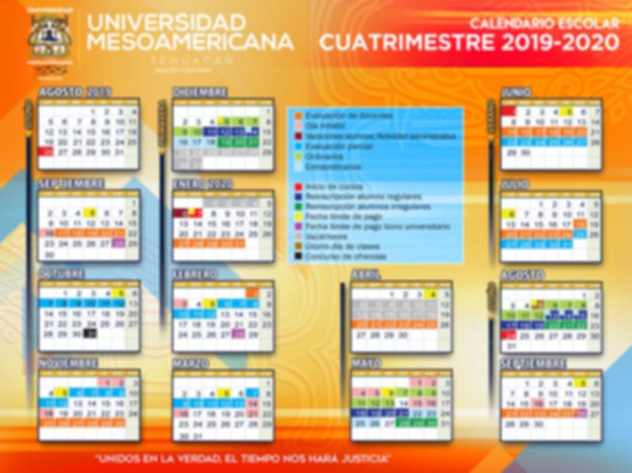 CALENDARIO-CUATRI2019-20TEH.jpg