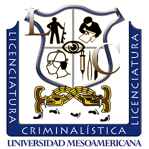Criminalística.png