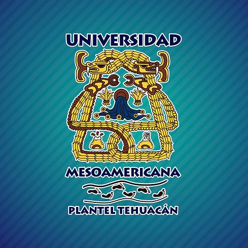 Logo Aviso Privacidad.png