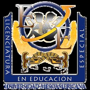 Educación Especial.png