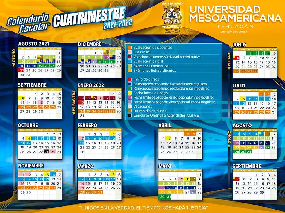 Calendario Cuatrimestral 2021 - 2022.jpeg
