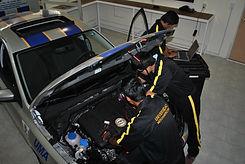 Mecanica Automotriz (1).jpg